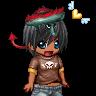 MonsterJasminn's avatar