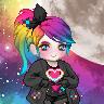 Linds Cee's avatar