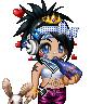 bubblegum_girl757's avatar