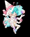 crippling despresso 's avatar
