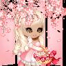 golden cupcakes's avatar