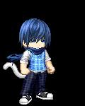 Vocaloid Shion Kaito's avatar