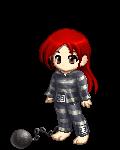 Karin 38