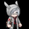Balthazar Faust's avatar