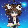 I Am nugget100's avatar