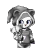 ZoOzika's avatar