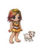 jenelannie's avatar