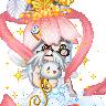 Loli_Biscuits's avatar