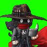 Skippy_peanuts's avatar