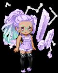 Pansexual Panties's avatar