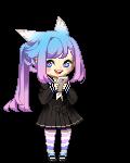 Mei_mei_kun's avatar