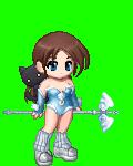Sapphire_Dragon213's avatar
