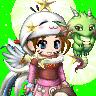 angelofblue's avatar