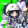 the_marble_fell's avatar