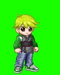 metallicafan1234's avatar
