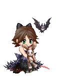 puppylovergreen's avatar