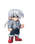 sotorien's avatar