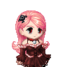 ravensbleeding's avatar