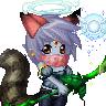 Harpy36's avatar