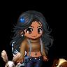 princess14732's avatar