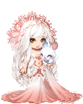 iriahgraces's avatar