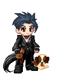 Akotsu-Aburame15's avatar