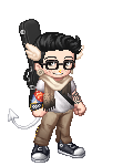 sarcasticake's avatar