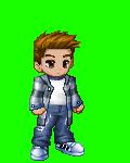 guitarhero29's avatar