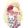 Pandorific's avatar