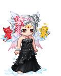 MyleneValkyrie's avatar