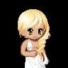 Karenluv's avatar