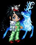 xx_snoweh_wolf_xx's avatar