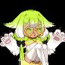 Roythn's avatar