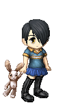 Rose_Of_Darkness_And_Liht's avatar