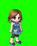 rascallflatscutie92's avatar