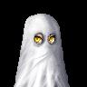 sexy_pumpkin_pie's avatar