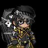 RedleAruel's avatar