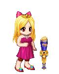 toughcute645's avatar