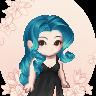 Idelise's avatar