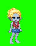 clr926's avatar