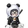 marri jane's avatar