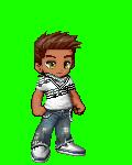kingnel's avatar