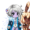 tenklo's avatar