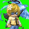 Damien`'s avatar