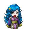 Kaharo_Ushema's avatar