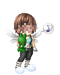 iSprinkly's avatar