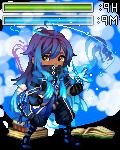 Ergo War's avatar