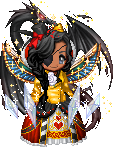Aqua_Gypsy's avatar