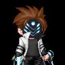 Hui Etyud's avatar