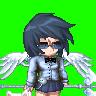 mika waters's avatar